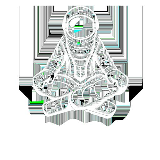 Magfly  Music